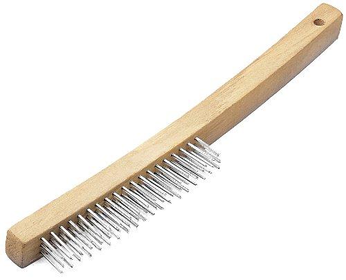 Performance Tool W1152 Utility Wire Brush