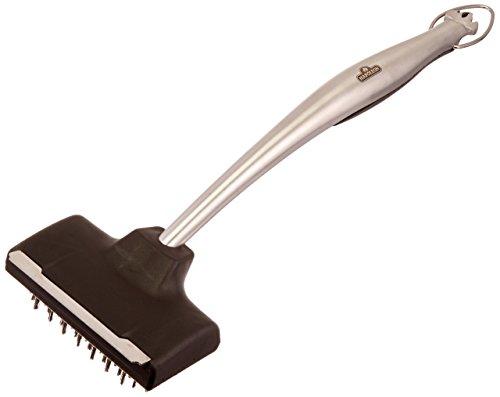 Napoleon 62035 PRO Stainless Steel  Brush
