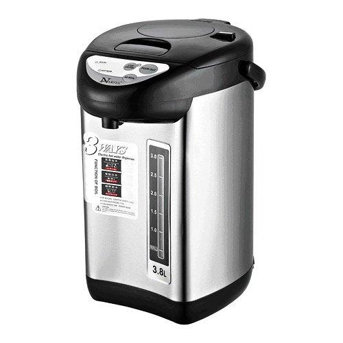 Narita Electric Hot Water Dispenser with 3 way dispense 38L