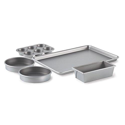 Calphalon Nonstick Bakeware Set 5-Piece