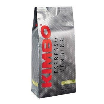 Kimbo Italian Espresso Roasted Coffee Beans Amabile 22 lbs