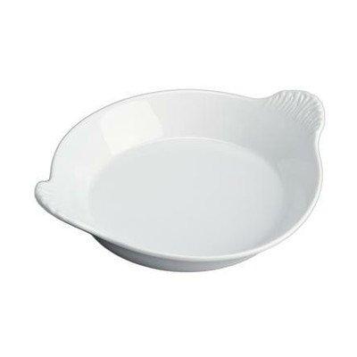 14 Oz Round Au Gratin Baking Dish Set of 6