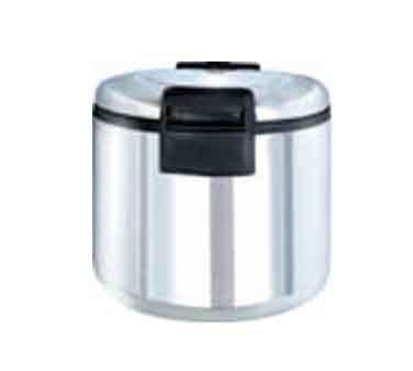 Winco RW-S450 Rice Warmer by Winco