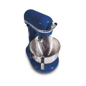 KitchenAid Professional 5 Plus Series Stand Mixers -  Blue Willow