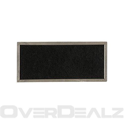 DE63-00367H Kenmore Microwave Charcoal Filter