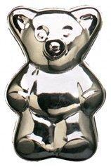 Teddy Bear Cake Pan - 11 x 7 Inch