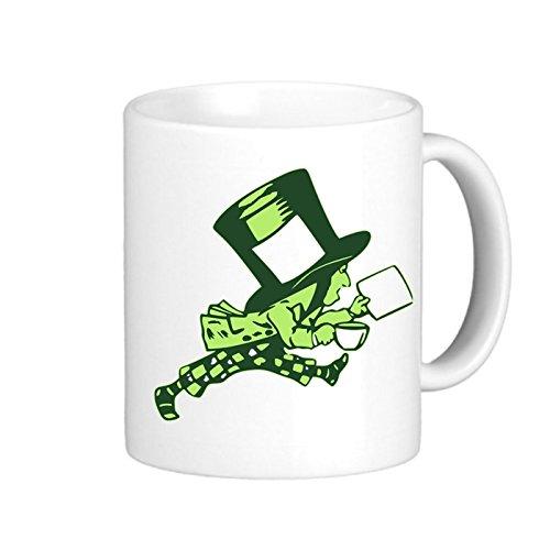 SthAmazing Mad Hatter Photo Coffee Travel Mugs Great Coffee Mugs