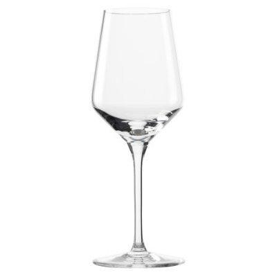 Stolzle Revolution Classic White Wine Glasses Set of 6