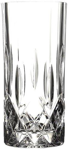 RCR Opera Crystal Highball Glass Set of 6