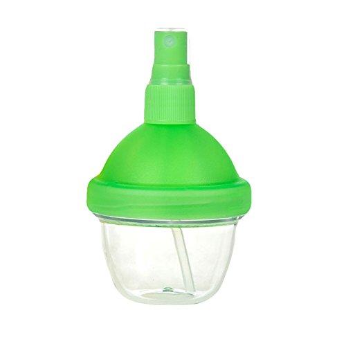 Egoelife Distinctive Lemon Citrus Juicer Sprayer Fruit Juice Extractor
