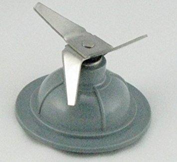 Black Decker 14291600 blender blade cutter