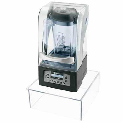 Vitamix 40009 Blender Black