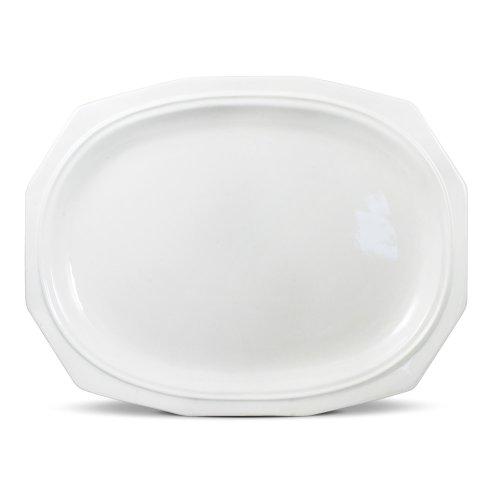 Pfaltzgraff Heritage Oval Serving Platter 14-Inch