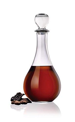Bormioli Rocco Loto Wine Decanter 15L 42oz