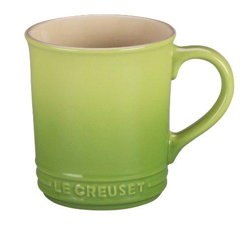 Le Creuset Stoneware 12-Ounce Mug Palm