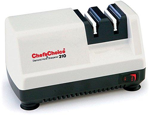 Chefs Choice 310 Compact Diamond Hone Sharpener