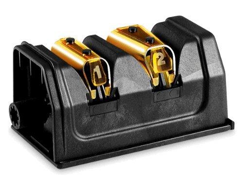 Chefs Choice Replacement Sharpening Module - Diamond Hone Model 2000
