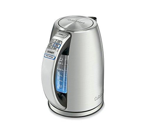 18 Qt Cordless Electric Tea Kettle