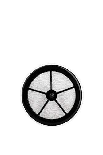 Bodum V1508-ISR Columbia French Press Spare Cross Plate 17 Oz  34 Oz Black