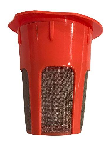 20 Keurig K-Carafe Reusable Coffee Filter
