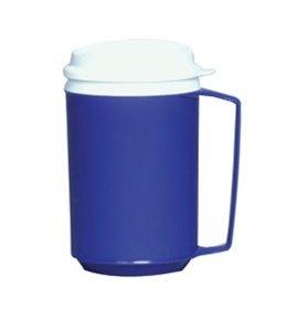 DSS Insulated Mug With Lid Insulated Mug With Lid