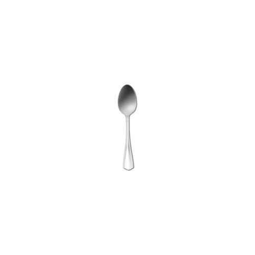 Oneida 1305STSF Eton Silverplate 6 Teaspoon - Dozen