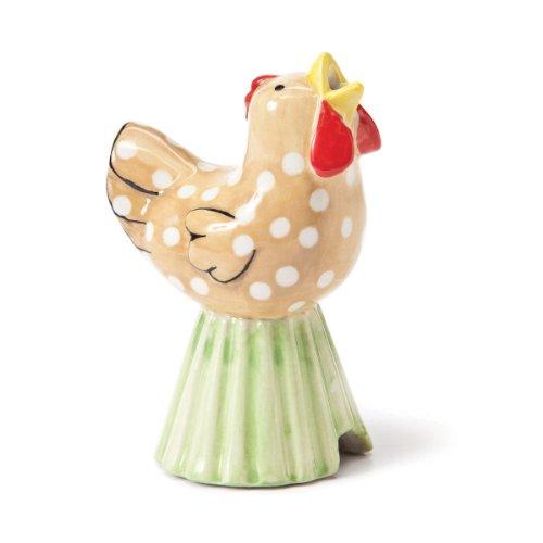 Life Is Country Pie Bird