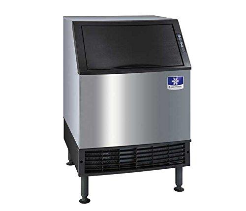 Manitowoc URF0140A-161B NEO Undercounter Ice Machine