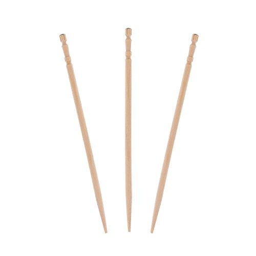 Royal Kokeshi Toothpick Case of 19200