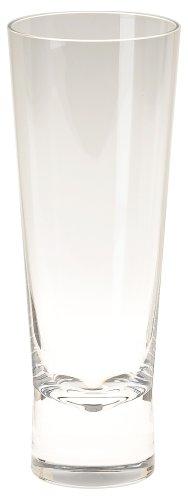 Iittala Aarne 13-12-Ounce Beer Glass Set of Two