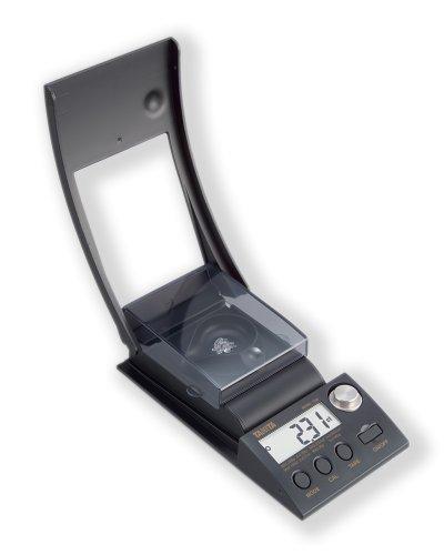 Tanita 1230 Professional Mini Diamond Scale