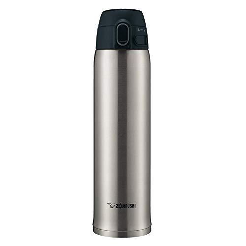 Zojirushi SM-TA60XA Stainless Steel Vacuum Insulated Mug 20-Ounce