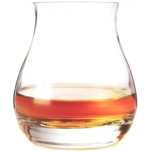 Canadian Whiskey Glass 320ml by Glencairn