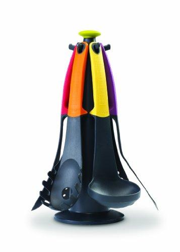 Joseph Joseph Elevate Carousel Set, Multi-color
