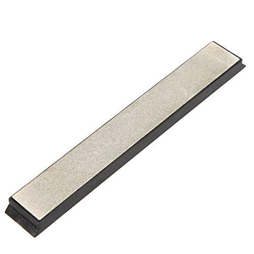 New Household Knife Sharpener Diamond Whetstone Apex Edge Sharpening Stone 200