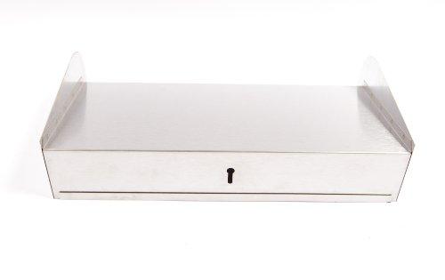 Q Infrared Ovens R00595 Quiznos Vent Hood Adaptor