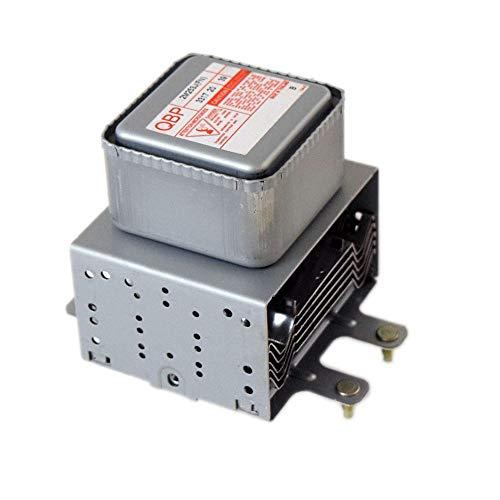 Kenmore 12664F Microwave Magnetron Genuine Original Equipment Manufacturer OEM Part