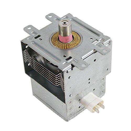 Lg 2B71165R Microwave Magnetron Genuine Original Equipment Manufacturer OEM Part