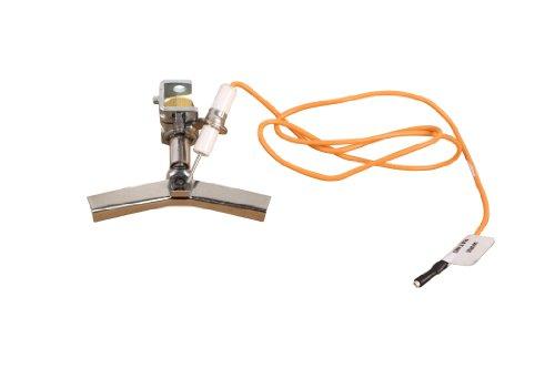 Tri-Star Manufacturing 310126 Natural Gas Range Oven Pilot