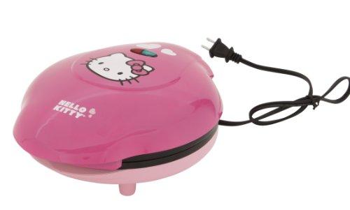 Hello Kitty Pancake Maker - Pink APP-61209