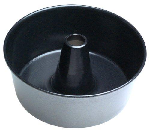 Nordic Ware Heavyweight Tube Cake Pan
