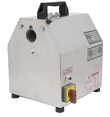 American Eagle Food Machinery AE-G12NM Food Machinery Motor