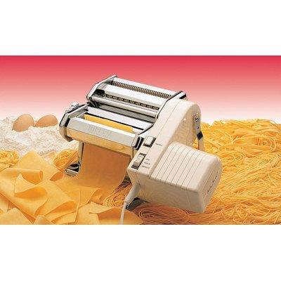 Cucinapro 152 Imperia Electric Pasta Machine