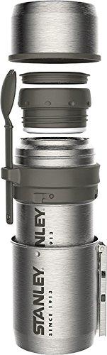 STA01700-BRK Vacuum Food System 20oz