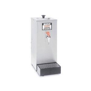 Bunn Pourover Hot Water Dispenser -OHW-0003