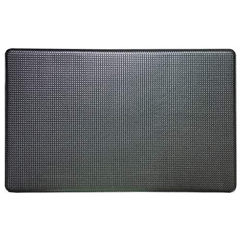 Art3d Kitchen Y10059 Floor comfort mat 18 x 30 Black