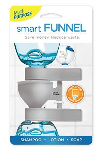 Smart Funnel Gray