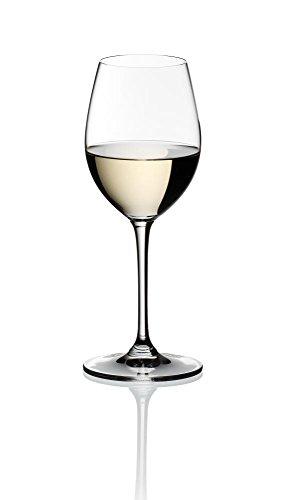 Riedel VINUM Sauvignon Blanc Glasses Set of 2