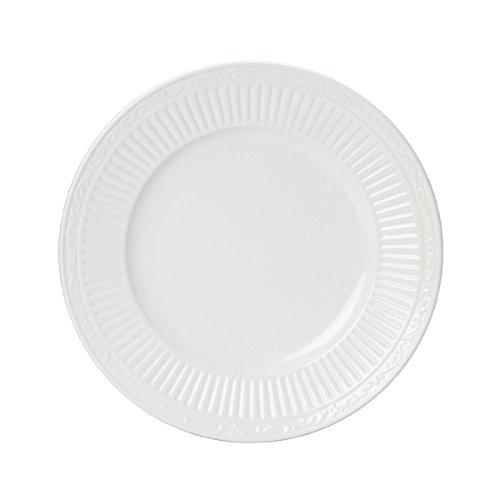 Mikasa Italian Countryside Salad Plate 825-Inch