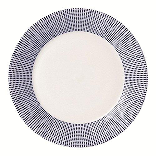 Royal Doulton Pacific Dots Salad Plate 9